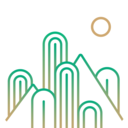 绿洲安卓版v2.5.0
