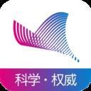 科普中国安卓版v5.4.0