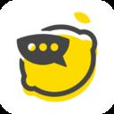 柠檬畅聊v2.7.1