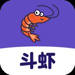 斗虾(语音聊天软件)v1.0.2