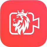 王者体育直播平台在线观看手机版v1.6.1