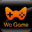 沃游戏客户端v4.2.0