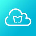 蓝墨云班课app安卓版v5.2.2