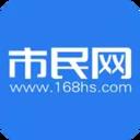 黄山市民网手机版v5.2.2