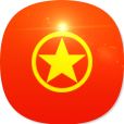 网上共青团智慧团建登录入口手机版v2.0.5
