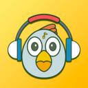 点点猜歌app最新版v1.0.5.7