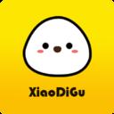 小嘀咕app最新版v5.3