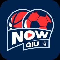 来球网nba直播在线观看免费v1.3.7
