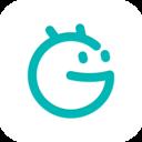 机锋论坛app去广告版v5.1.6