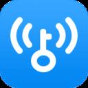 WiFi万能钥匙破解版无广告v4.6.02