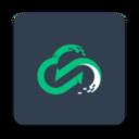 网易云游戏平台手机版永久会员v1.4.1.1