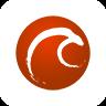 考试酷app最新版v5.4.2