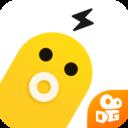 快手小游戏app最新版本v3.10.20