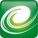 蓬莱信息港手机版v1.2.10