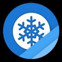 冰箱IceBox最新破解版2020v3.21.0