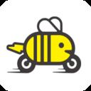 蜜蜂出行app最新版