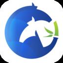 竹马法考app免费版v3.9.20