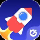小火箭启蒙v2.7.6