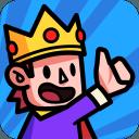 大题王手机版v1.0.0