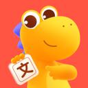 瓜瓜龙语文app免费版v1.5.0