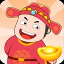 成语升官传红包版最新版v1.6.1
