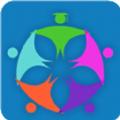 资助通app最新版2020v3.0.0