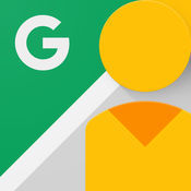 谷歌街景地图2020高清最新版