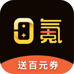 0氪手游app下载-0氪手游安卓版下载v1.0.0
