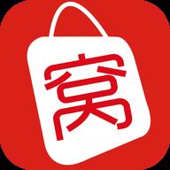 窝里快购网上超市app下载-窝里快购网上购物超市下载v3.1