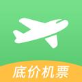 纵航商旅机票app下载-纵航商旅机票安卓版下载v1.0