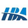 武汉机场航旅助手app下载-武汉机场航旅助手安卓版下载v2.4