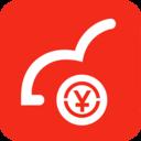 博车网拍卖app下载最新版-博车网拍卖安卓版下载v1.0.5