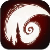 月圆之夜只破解dlc版v1.6.2