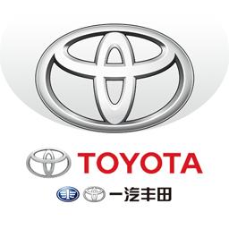 丰田卡罗拉远程手机控制app