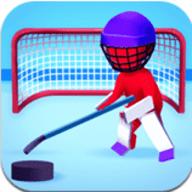 欢乐冰球官方安卓版
