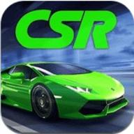CSR赛车手游中文版