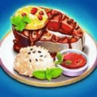 花式烹饪餐厅手游最新版