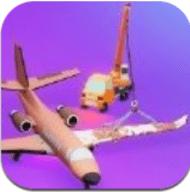 修理飞机手游最新版
