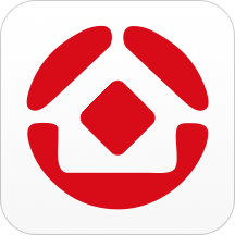 青岛公积金自主提取app