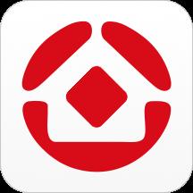 海南公积金提取app