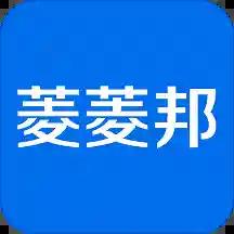五菱宏光mini远程控制app