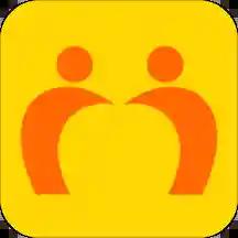 老来网人脸识别认证appv7.3.0