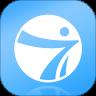 海南人社人脸识别认证app