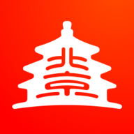 北京通健康宝