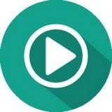 梅花视频官网下载入口appv1.3.26
