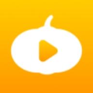 107766南瓜视频v1.4.4