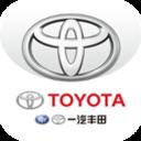丰田凯美瑞app远程控制