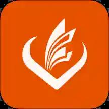 社会扶贫爱心人士app