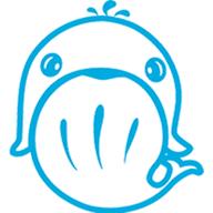 艺书宝教师端v1.0.3