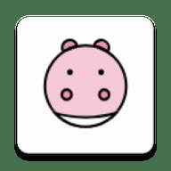 河马影视正版app